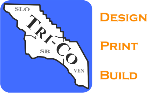 Tri co reprographics print and planroom services for the central tri co reprographics print and planroom services for the central coast malvernweather Images